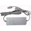 WII AC Mains Charger