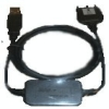 BlackBerry 8700g Cable