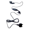 Nokia 6260 Slide Handsfree Kit