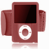 iPod Nano 3 Sports Arm Band Maroon