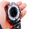 G555 Wristwatch Mobile Phone