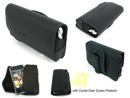 iPhone Carry Case
