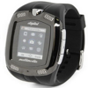 M810i Wristwatch Mobile Phone