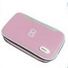 NDS Carry Case Pink