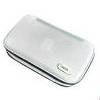 NDSi Carry Case White