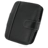 TomTom 910 Leather Case