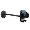 BlackBerry Pearl Storm 9500 Universal Mount